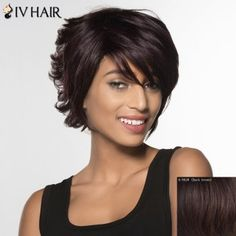 Lace Wigs Sleek Malaysian Straight Lace Front Human Hair Short Bob Wigs Human Hair Wigs For Black Women Color T1b/blue Free Shipping Fine Craftsmanship Hair Extensions & Wigs