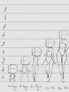Best 12 Page 633387434348881 SkillOfKing.C 12 Page 633387434348881 SkillOfKing.C – characters… Best 12 Page 633387434348881 SkillOfKing.C – characters – maaghie Best 12 Page 633387434348881 SkillOfKing. Pencil Art Drawings, Art Drawings Sketches, Art Sketches, Outline Drawings, Body Sketches, Easy Drawings, Art Reference Poses, Drawing Reference, Drawing Techniques