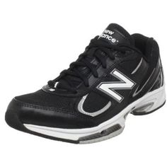 New Balance Men's MB807 Baseball Cleat,Black,12 D US New Balance. $74.99