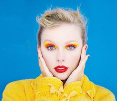 Taylor Swift Web Photo Gallery: Click image to close this window All About Taylor Swift, Taylor Swift Quotes, Taylor Swift Web, Taylor Swift Style, Taylor Swift Pictures, Taylor Alison Swift, Taylor Swift Wallpaper, Red Taylor, Rolling Stones