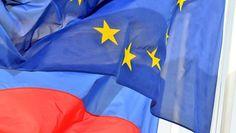 В Европе понимают минусы антироссийских санкций, заявил испанский посол...http://ncoal.ru/posts/2477655