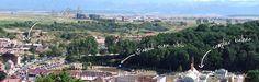 Ocna Sibiului Dolores Park, Travel, Falling Down, Viajes, Destinations, Traveling, Trips