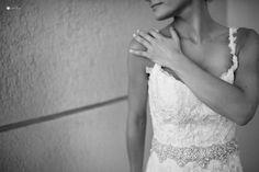 Bride, #weddinginspiration