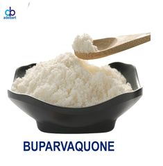 Buparvaquone is a hydroxynaphthoquinone antiprotozoal drug related to parvaquone and atovaquone.  Bulk drugs: The active chemical substances in powder form, the main ingredient in pharmaceuticals – chemicals having therapeutic value, used for the production of pharmaceutical formulations. Magnesium Hydroxide, Chemical Suppliers, Chemical Substances, Raw Materials, Pet Health, Active Ingredient, Poultry