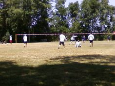 playin fistball Wisconsin, The Unit, United States, Sports, Hs Sports, Sport