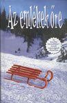 Lois Lowry: Az emlékek őre Lois Lowry, Porch Swing, Outdoor Furniture, Outdoor Decor, Oreo, Books To Read, Park, Blog, Home Decor