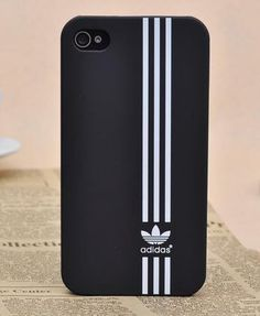 Sole Trader New Iphone 4/4s Protective Adidas White Straight Black Case Skin Cover by Sole Trader. $7.99. http://notloseyourself.com/showme/dpdty/Bd0t0y9aJdRqKkCm7wQj.html
