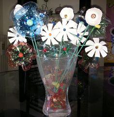 """I added """"Mamme come me: Fiori di primavera"""" to an #inlinkz linkup!http://www.mammecomeme.com/2012/03/fiori-di-primavera.html"""