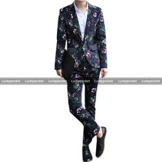 US $29.99 New with tags in Clothing, Shoes & Accessories, Men's Clothing, Suits