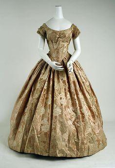 1857, American (likely)  Metropolitan Museum of Art