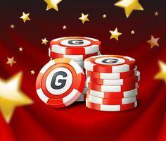 Macro Gamers - Zagrajmy online w Bingo, Mahjonga, Remika i Bilard!