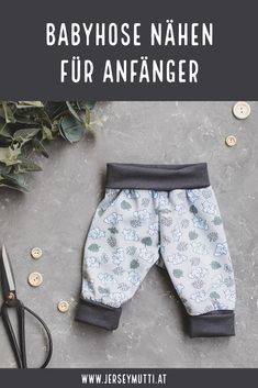 Romper Suit, Playsuit, Sewing Kids Clothes, Pdf Sewing Patterns, Baby Quilts, Baby Kids, Sewing Projects, Kids Outfits, Rompers