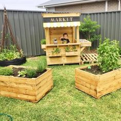 Little Hipster Upcycled Cubbies & Playhouses Upcycled Timber Cubby Houses von Little Hipster Kubbies Kids Outdoor Play, Outdoor Play Spaces, Backyard Play, Backyard For Kids, Backyard Projects, Outdoor Projects, Garden Projects, Pallet Projects, Backyard Sheds