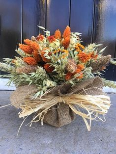 Hessian Bucket Harvest Country Flowers  #Hessian #Bucket #Harvest #Country #Flowers #Dried #Arrangements #Mother's #Day #Flowers #Green #Kent #Bekesbourne #Canterbury #Wooden #Garden #Gardener #Gift #Lifestyle #White #Blue #Larkspur #Lilac #Statice #Preserved #Eucalyptus #Echinops #White #Helichrysum #Green #Amaranthus #Larkspur #Wheat #Oats #Gypsophilia #Sunflowers