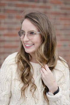 Silhouette Eyewear: An Eyewear Refresh Silhouette Eyewear, New Glasses, Most Beautiful Pictures, That Look, Popular, Boston, Lifestyle, Blog, Fashion