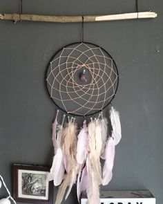 Handmade dreamcatchers and paintings by DreamsAndSubmarines Dreamcatchers, Etsy Seller, Wood, Creative, Handmade, Painting, Dream Catchers, Woodwind Instrument, Timber Wood