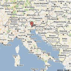 93 Best Aviano Italy and surrounding areas images