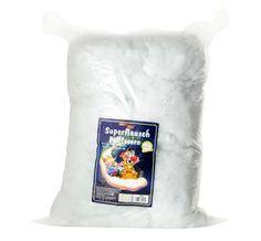 bevorzugte Füllwatte mit Gütesiegel Oeko-Tex® Standard 100 - bis 60°C