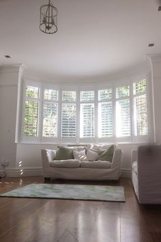 73 best white shutters images white blinds white shutters indoor rh pinterest com