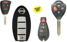 Chicago Locksmith Omega is here for you Chicago Locksmith Car Keys Licensed Chicago Auto, Residential and Commercial Locksmith Services,