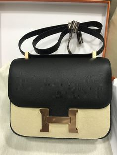 692270b24fbb 2698 Best BAGS images in 2019