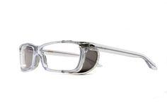 70b8b5626691 Collaboration between Lee Allen Eyewear and Chris McCray of McCray   Co.