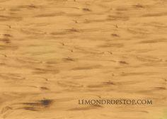 Dirt Floor 5x7