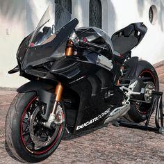 Best Motorbike, Motorcycle Dirt Bike, Motorcycle Types, Ducati Motorcycles, Cars And Motorcycles, Bmw S1000rr, Super Bikes, Street Bikes, Bike Life