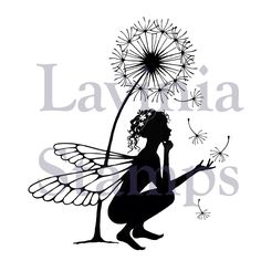 Lavinia Stamps - Clear Stamp - Fairytale,$13.09