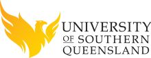 Skip to main content       Study  Current Students  About USQ  Research  Alumni    Library  Jobs  Give to USQ  Staff search  Contact us    U...