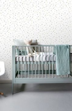 Esta let´s play Baby Room Decor, Cribs, Nursery, Bed, Play, Furniture, Home Decor, Cots, Nursery Decor