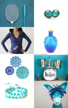 Spring gifts  by homewall on Etsy--Pinned with TreasuryPin.com