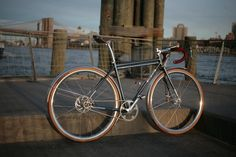 8a2b5088223 Show us your bike with fenders! - Bike Forums Singular, Show Us, Peugeot