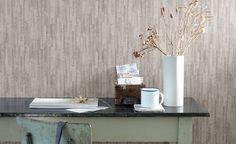 Impressions Wallpaper Collection (source Villa Nova) / Wallpaper Australia / The Ivory Tower