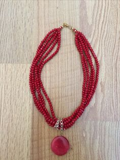 Beading, Beaded Necklace, Jewelry, Comic Strips, Head Bands, Blouses, Beaded Collar, Beads, Jewlery