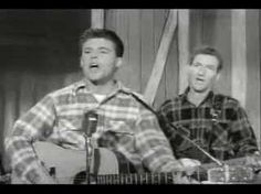Ricky Nelson - Hello Mary-Lou ~ Man he was a good looking kid, its a shame he left this world at such a young age.