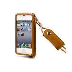 KASHIDUN NA SERIES BUSINESS LEATHER CASE FOR IPHONE 4/4S - GRAY Model:  KNIP01GY iPhone 4 / 4S Case termurah hanya di Gudang Gadget Murah. KASHIDUN NA Series Business Leather Case hadir dengan design yang fashionable dan stylish. Terbuat dari bahan yang berkualitas tinggi untuk melindungi setiap sisi iPhone 4/4s Anda. Case KASHIDUN membuat iPhone Anda tampil unik dan berbeda - Gray Rp70.000
