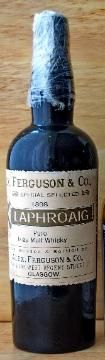 Finest & Rarest - Vintage Scotch Whisky and Single Malts Good Whiskey, Cigars And Whiskey, Scotch Whiskey, Rare Whiskey, Single Malt Whisky, Wine And Liquor, Old Bottles, Wine And Spirits, Alcoholic Drinks