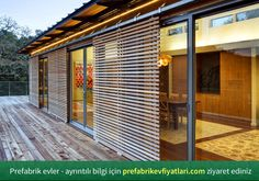 7 Masterful Cool Tips: Paint Vertical Blinds patio blinds gardens.Outdoor Blinds How To Build diy blinds watches. Living Room Blinds, House Blinds, Blinds For Windows, Window Blinds, Window Shutters, Timber Screens, Privacy Screens, Pergola Screens, Window Screens