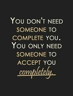 Wise words - Wise Words Of Wisdom, Inspiration & Motivation Real Love Quotes, Great Quotes, Inspiring Quotes, Quotes To Live By, Inspirational Words Of Wisdom, Super Quotes, Meaningful Quotes, Quotes On Being Single, Quotes About Being Beautiful