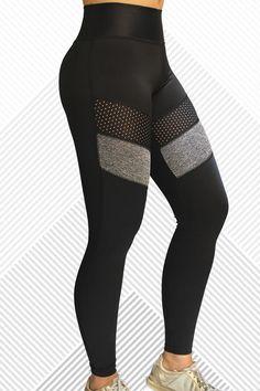 Leggin´s  deportivo diseñado para todo tipo de actividad física confeccionados con textiles colombianos, con propiedades  -COLDRY- para el control de humedad...