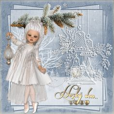 Advent, Elsa, Disney Characters, Fictional Characters, Disney Princess, Art, Art Background, Kunst, Performing Arts