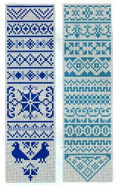 Ornaments and patterns (+oriental) - Monika Romanoff - Picasa Albums Web