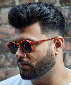 men's haircut ideas 2017