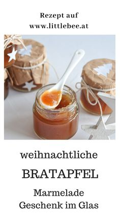 Snacks To Make, Easy Snacks, Jam Recipes, Sweet Recipes, Amazing Food Decoration, Holiday Party Appetizers, A Food, Food And Drink, Marmalade Recipe