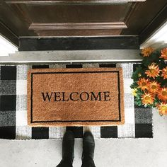 Welcoming Fall with open arms. http://liketk.it/2pbAv #entry #cljhouse…