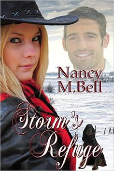 Storm's Refuge (A Longview Romance Book 1) - Kindle edition by Nancy M. Bell. Contemporary Romance Kindle eBooks @ Amazon.com.