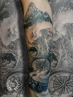 Surrealism Blackgrey Tattoo by: Prima #MaTattooBali #BlackgreyTattoo #RealistTattoo #BaliTattooShop #BaliTattooParlor #BaliTattooStudio #BaliBestTattooArtist #BaliBestTattooShop #BestTattooArtist #BaliBestTattoo #BaliTattoo #BaliTattooArts #BaliBodyArts #BaliArts #BalineseArts #TattooinBali #TattooShop #TattooParlor #TattooInk #TattooMaster #InkMaster #AwardWinningArtist #Piercing #Tattoo #Tattoos #Tattooed #Tatts #TattooDesign #BaliTattooDesign #Ink #Inked #InkedGirl #Inkedmag #BestTattoo… Ma Tattoo, Tattoo Shop, Tattoo Studio, Piercing Tattoo, Tattoo Master, Ink Master, Fine Line Tattoos, Cool Tattoos, Leg Sleeves