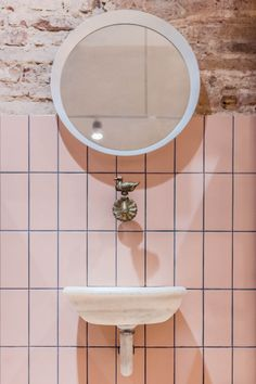 Tropical Interior, Modern Interior, Home Interior Design, Small Downstairs Toilet, Toyota Girl, Coloured Grout, Bathroom Accessories Luxury, Apartment Styles, Toilet Design