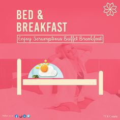 Book your vacation at 'Chanalai Flora Resort, Kata Beach - Phuket' and enjoy scrumptious Buffet Breakfast at Flora Restaurant. Breakfast Set, Breakfast Buffet, Kata Beach Phuket, Holiday Mood, Beach Town, Good Night Sleep, Hotels And Resorts, Flora, How To Apply